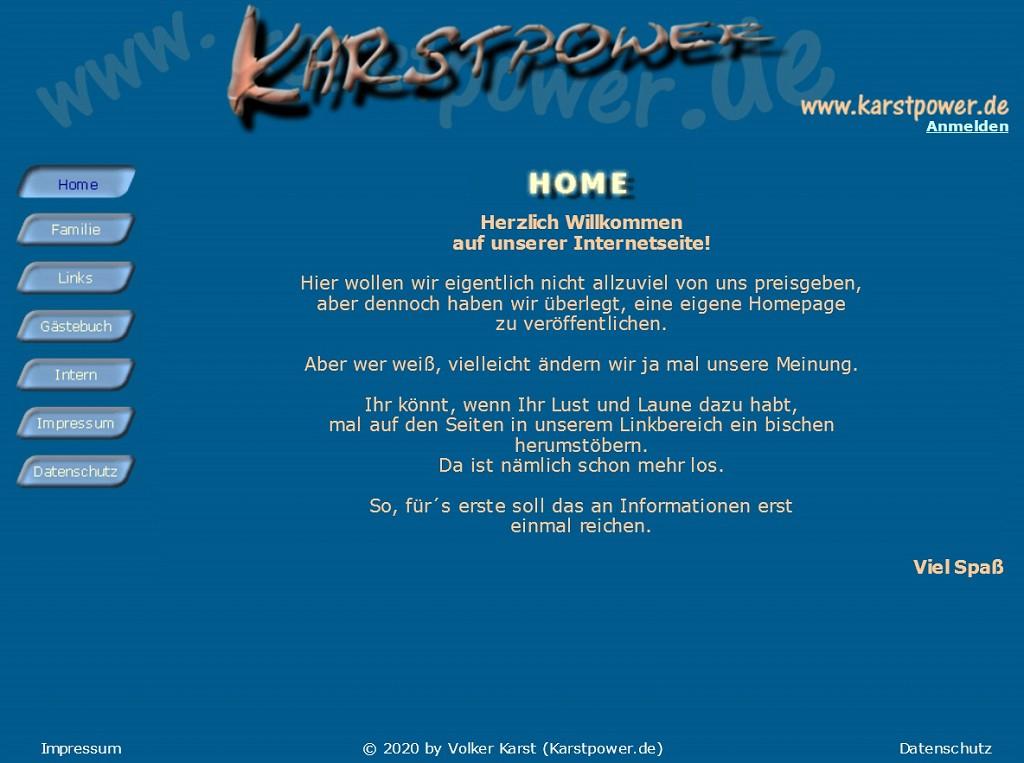 karstpower_alt